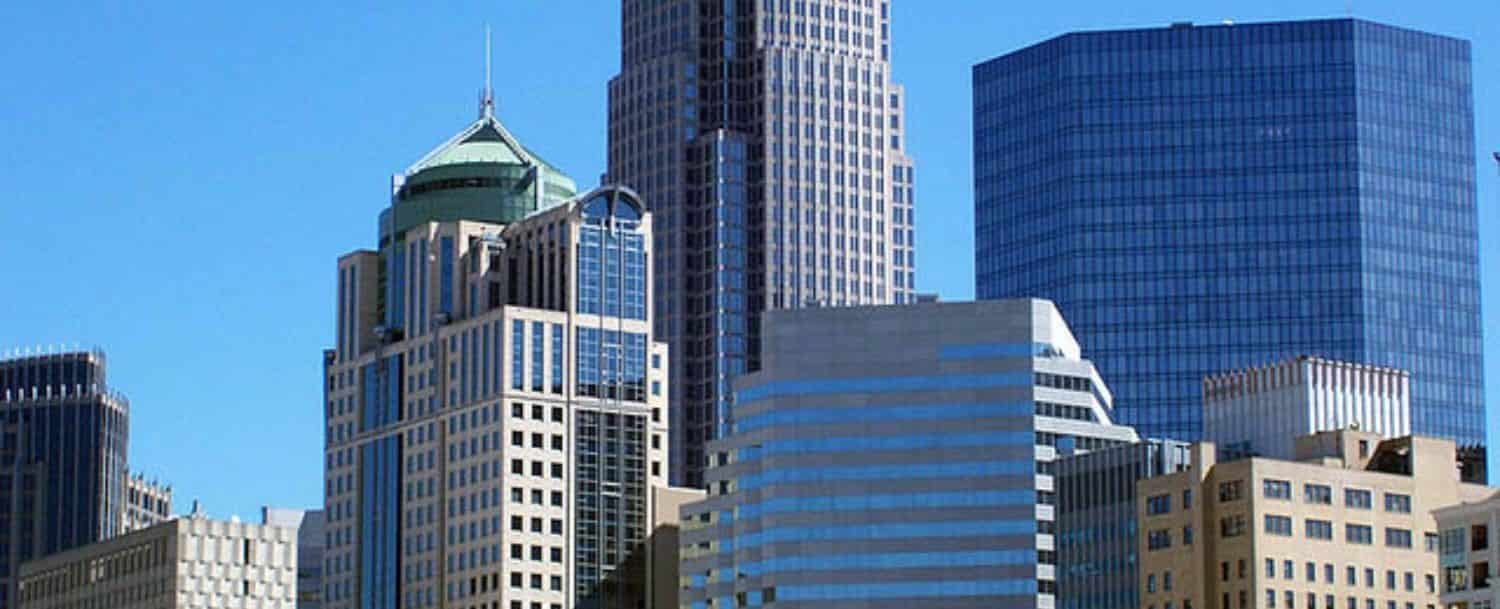 Fun Things to do in Charlotte
