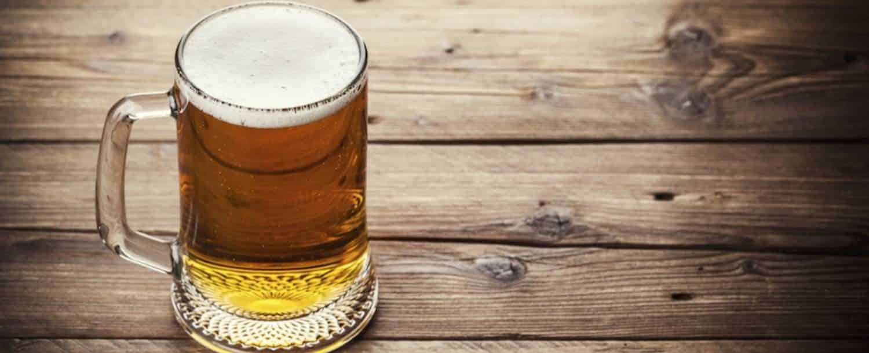 Primal-Brewery.jpg
