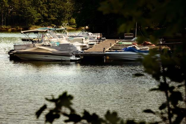 Things to do in Lake Norman
