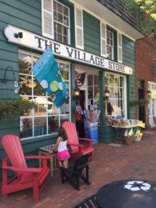 Davidson-Village-Store.jpg