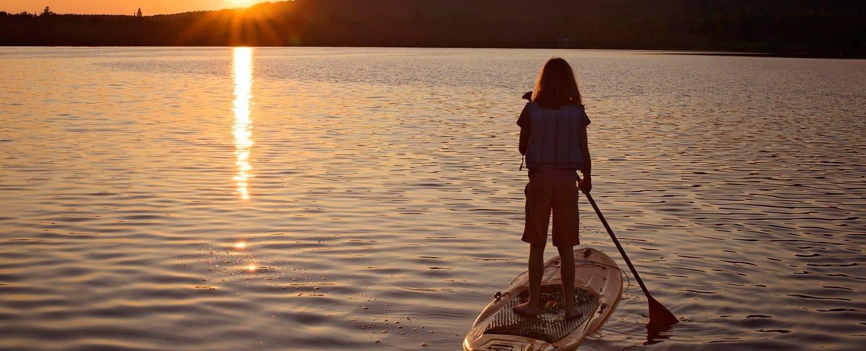 paddle-boarding-lake-norman.jpg