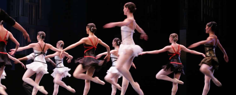 Blumenthal-Performing-Arts-Center.jpg