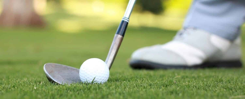 Davidson-NC-golf-courses.jpg