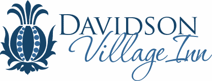 Davidson Village Inn Logo