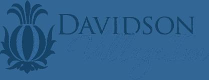Davidson Village Inn Logo